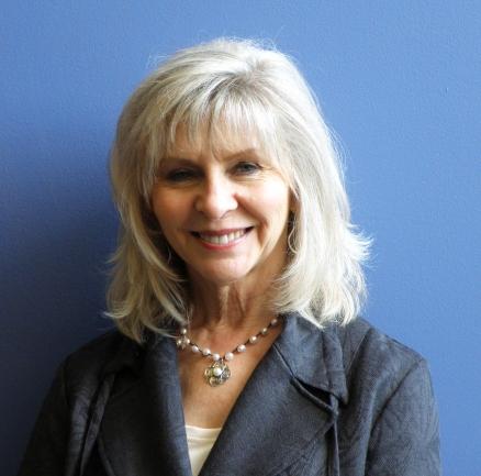 Joyce White