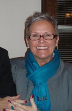 Lori Fiebelkorn